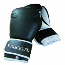 Bruce Lee Allround Boxing