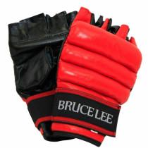 Bruce Lee Allround grapping Handskar